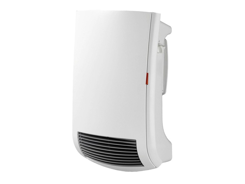 Heat diffuser for interiors CB - S & P Italia