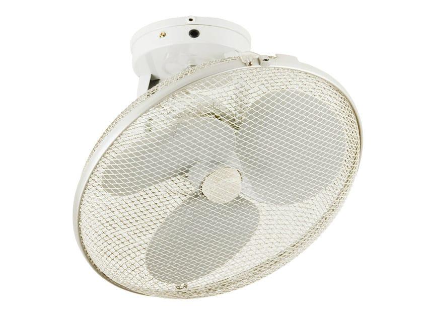 Ceiling fan ARTIC-400 R - S & P Italia