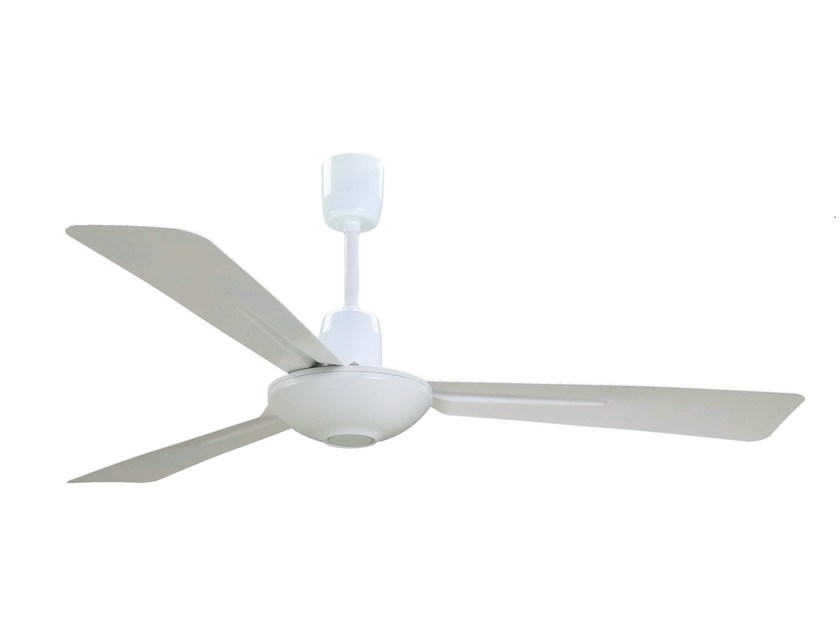 Ceiling fan HTB/HTB IP55 - S & P Italia
