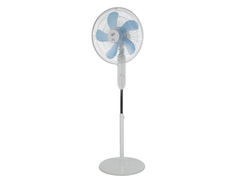 Stand fan ARTIC-400 CN - S & P Italia