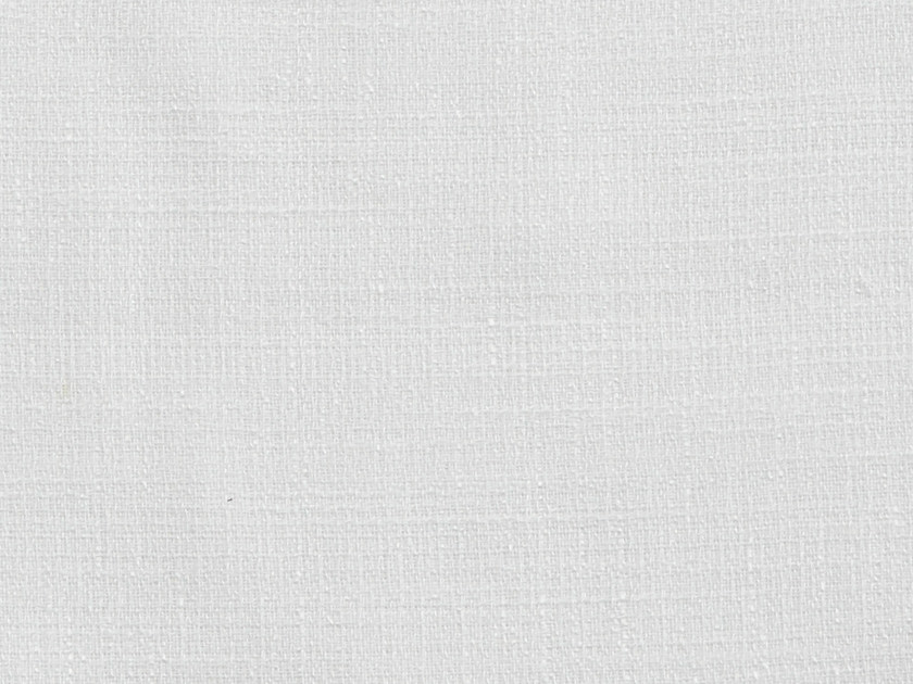 Solid-color fabric MAAT | Fabric for curtains - Aldeco, Interior Fabrics
