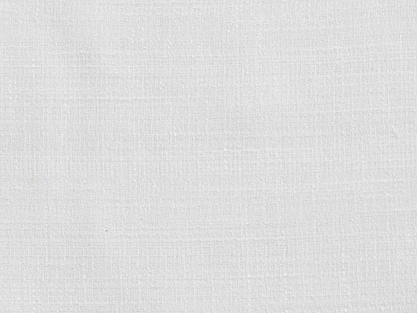 Solid-color fabric MAAT - Aldeco, Interior Fabrics