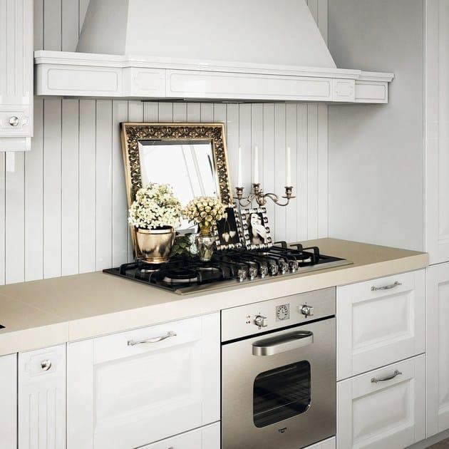Best Cucine Del Tongo Prezzi Gallery - Modern Home Design ...
