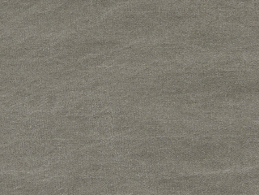 Solid-color fabric ESTREMOZ - Aldeco, Interior Fabrics