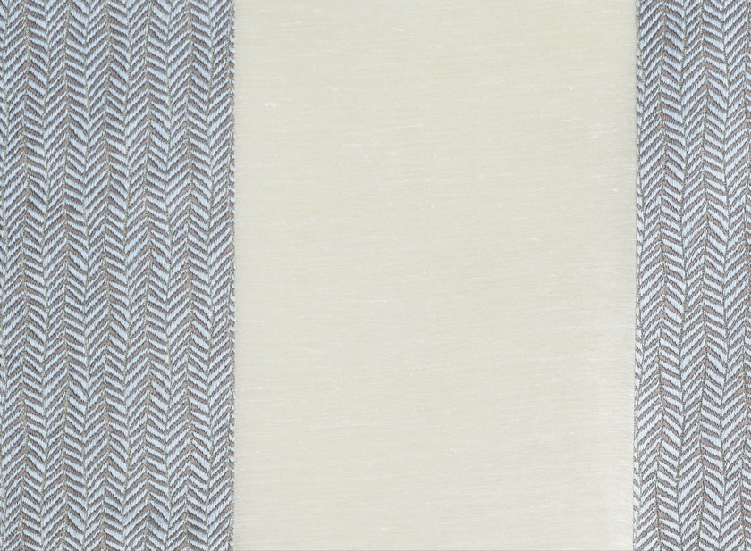 Upholstery fabric BERNINI - Aldeco, Interior Fabrics
