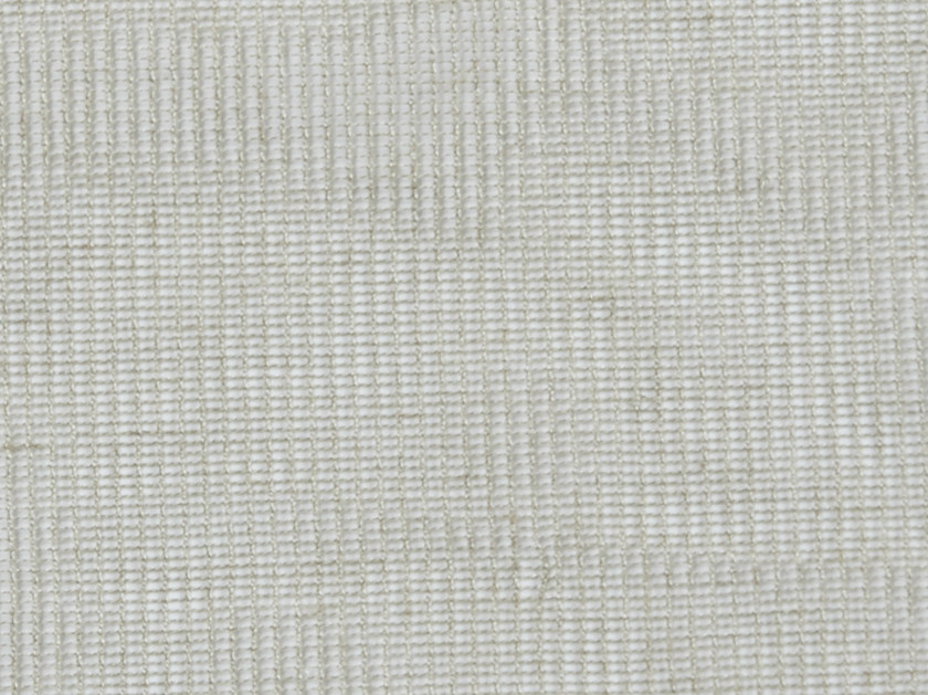 Solid-color upholstery fabric TRACERY by Aldeco