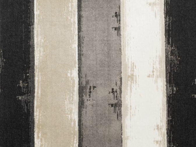 Striped upholstery fabric NAZONI by Aldeco