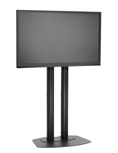Stand CONNECT-IT FLOOR - Vogel's - Exhibo