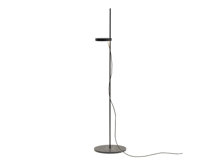 Floor lamp PALO | Floor lamp - e15