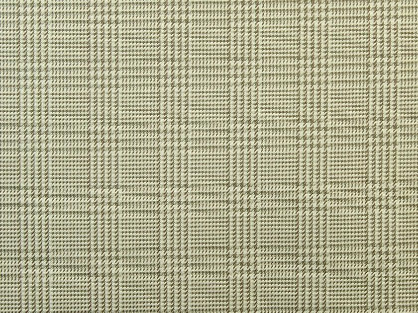 Check upholstery fabric COSY - Aldeco, Interior Fabrics