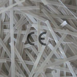 Fibre sintetiche di rinforzo per calcestruzzo strux 90 for Finestre velux usate
