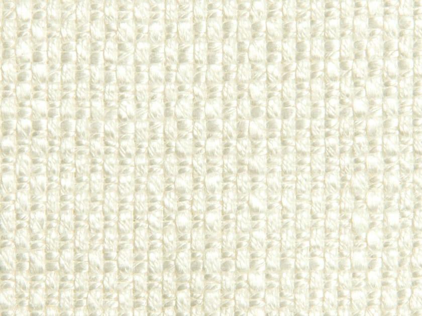 Solid-color fabric LUCKY - Aldeco, Interior Fabrics