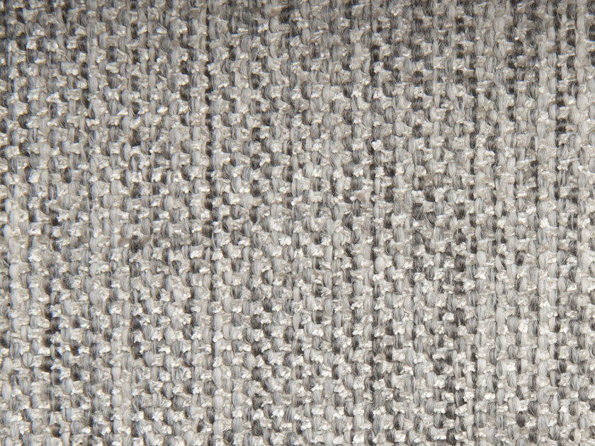 Boucle fabric LOGICAL - Aldeco, Interior Fabrics