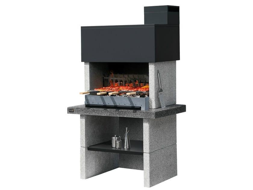 Barbecue TORONTO - Sunday