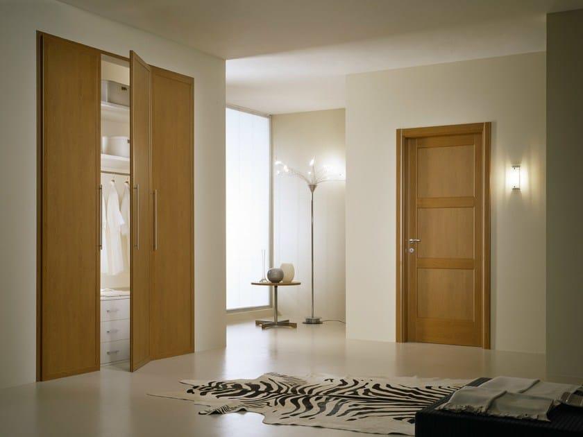 Laminate cabinet door MIRIA | Laminate cabinet door - GIDEA