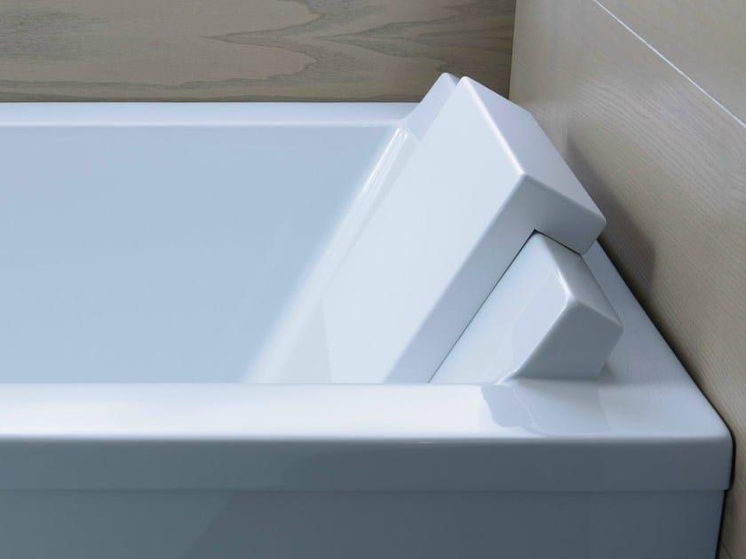 starck vasca da bagno rettangolare