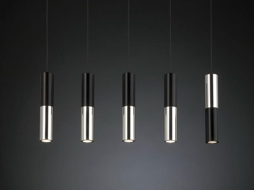LED pendant lamp IO 7 | Pendant lamp - Quasar
