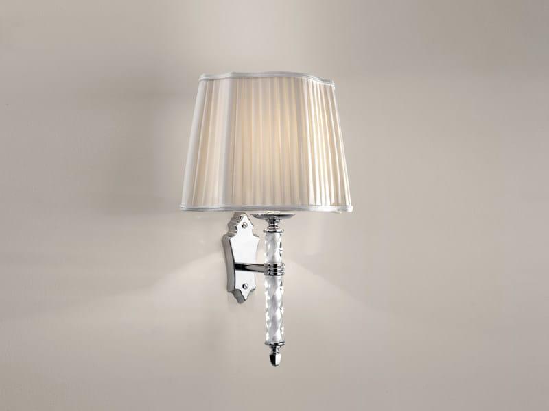 Wall lamp MOONLIGHT - Devon&Devon