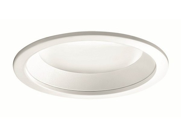LED ceiling lamp DLSB LED | Ceiling lamp - Spittler by Performance in Lighting