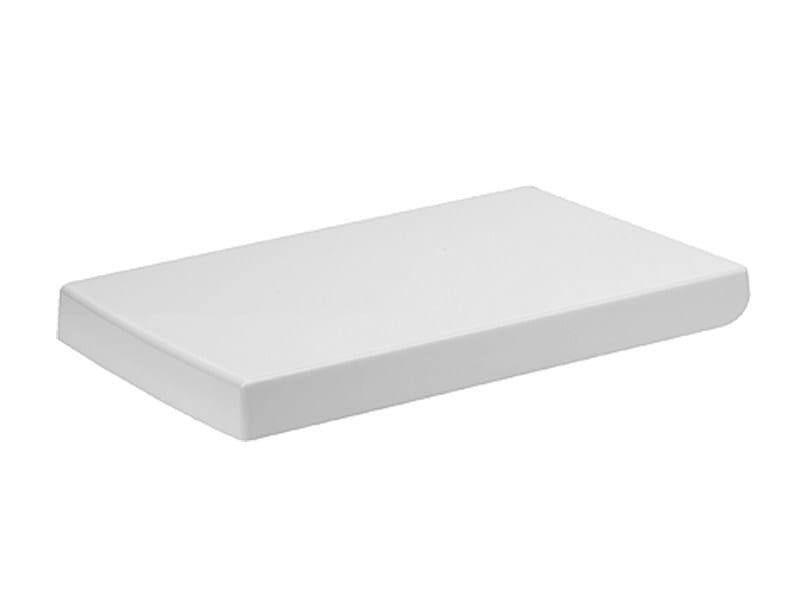 sedile wc in plastica ammortizzato 2nd floor sedile wc. Black Bedroom Furniture Sets. Home Design Ideas