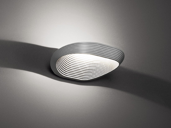 Indirect light wall lamp SESTESSINA LED - Cini&Nils