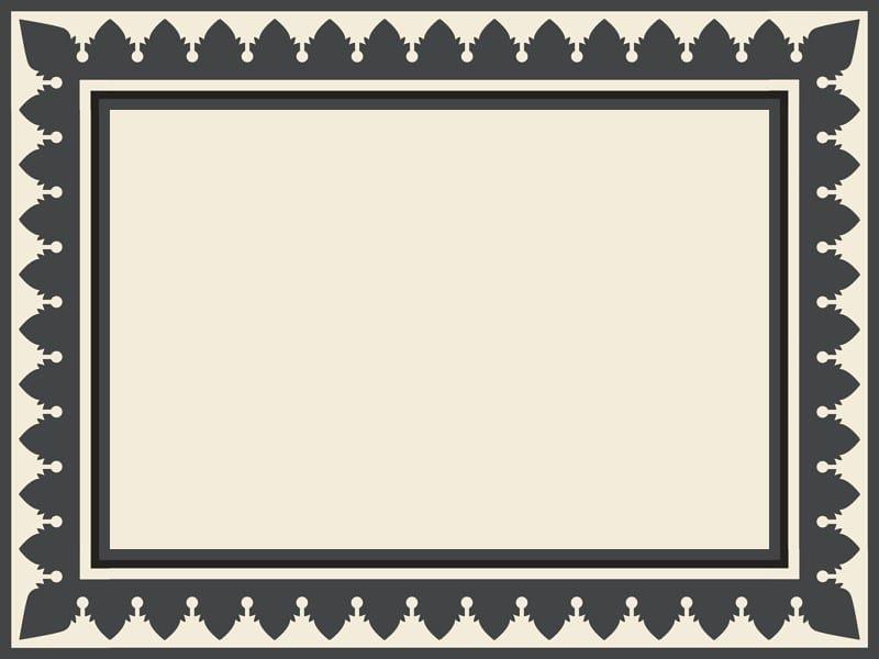 Indoor/outdoor cement wall/floor tiles ODYSSEAS 344 by TsourlakisTiles
