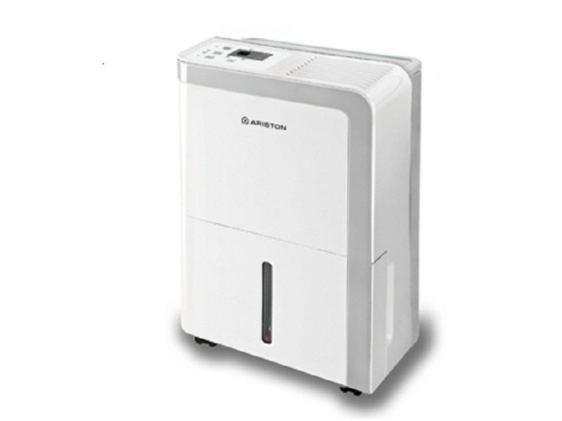 Home dehumidifier DRYER 12-16-20 - ARISTON THERMO