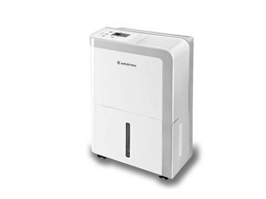 Home dehumidifier DEOS 16 - 20 - ARISTON THERMO