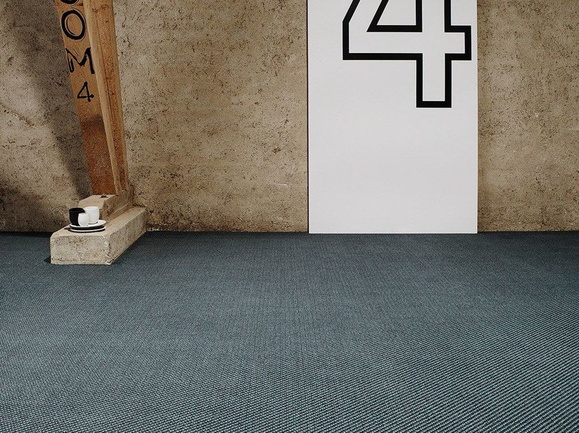 Carpeting SHIFT 1200 - OBJECT CARPET GmbH