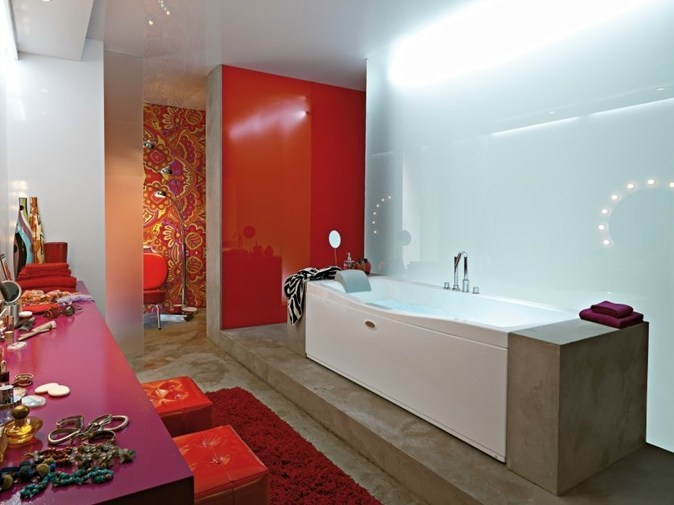 301 moved permanently - Vasca bagno jacuzzi ...