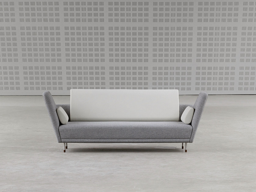 Fabric sofa 57   Sofa by Onecollection
