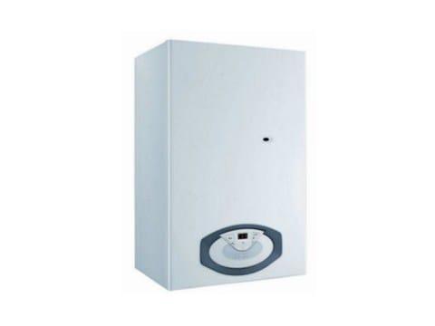 Wall-mounted boiler CLAS B - ARISTON THERMO