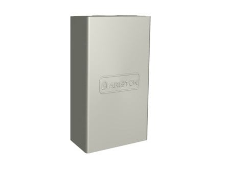 Wall-mounted boiler GENUS EXT by ARISTON THERMO