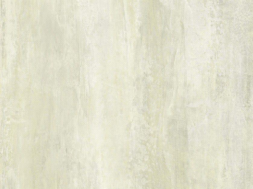 Ecological continuous flooring VOLCANIC DASH - Vorwerk & Co. Teppichwerke