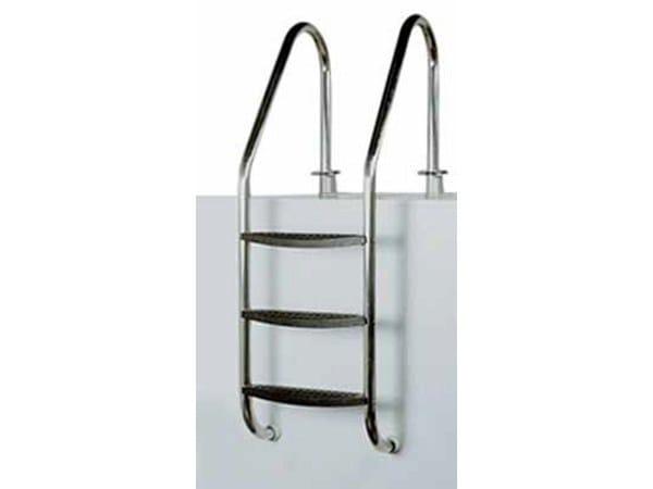 Ladder Ladder - GES Group