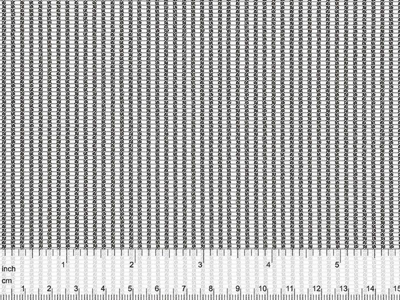 Rete in acciaio inox MINIFLEX 8135 - HAVER & BOECKER OHG