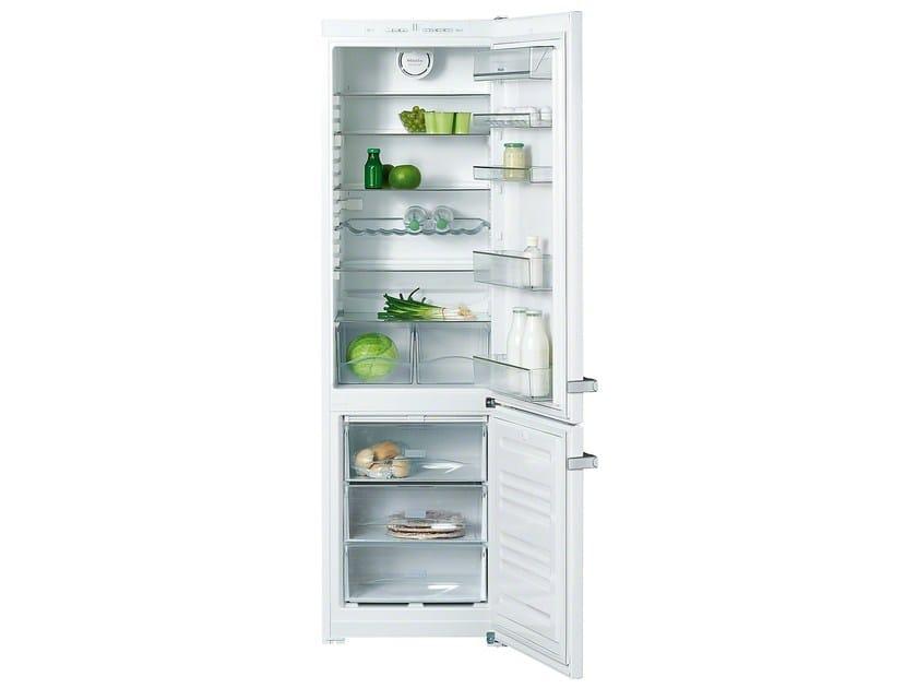 frigoriferi elettrodomestici per la cucina archiproducts. Black Bedroom Furniture Sets. Home Design Ideas