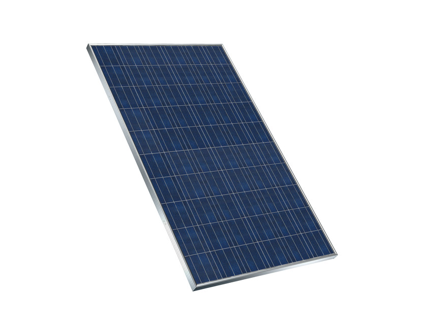 Photovoltaic module MPE PS 60 FA - Nuove Energie
