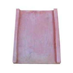 Quarry pantile CANALA - FORNACE FONTI
