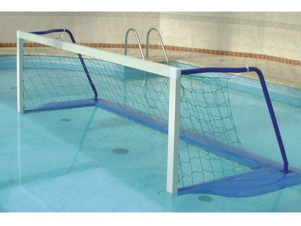 Water polo goal Water polo goal - GES Group