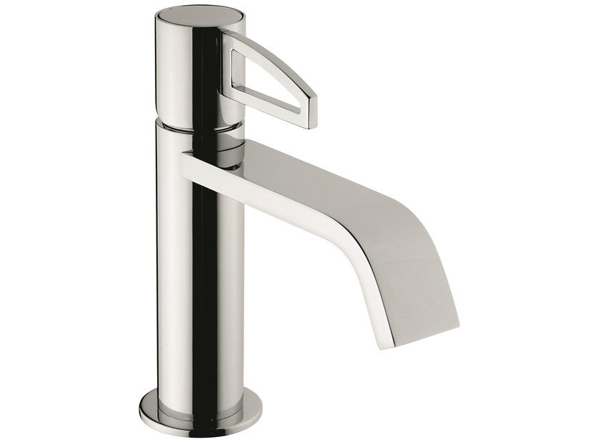 Countertop washbasin mixer 83003LA | Washbasin mixer by EMMEVI RUBINETTERIE