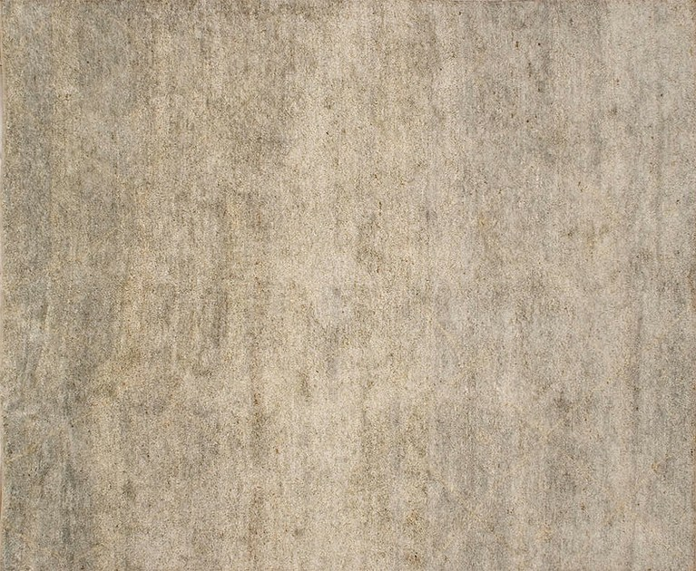 Patterned custom wool rug MR114A | Rug by Mohebban