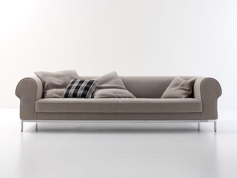 Sofa ROMANCE - Nube Italia