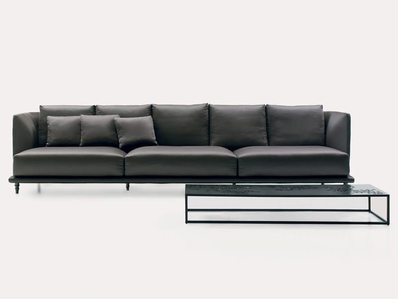 Sofa REMIND | Sofa - Nube Italia