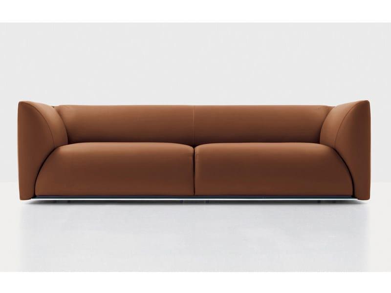 Sofa SOPHIE - Nube Italia
