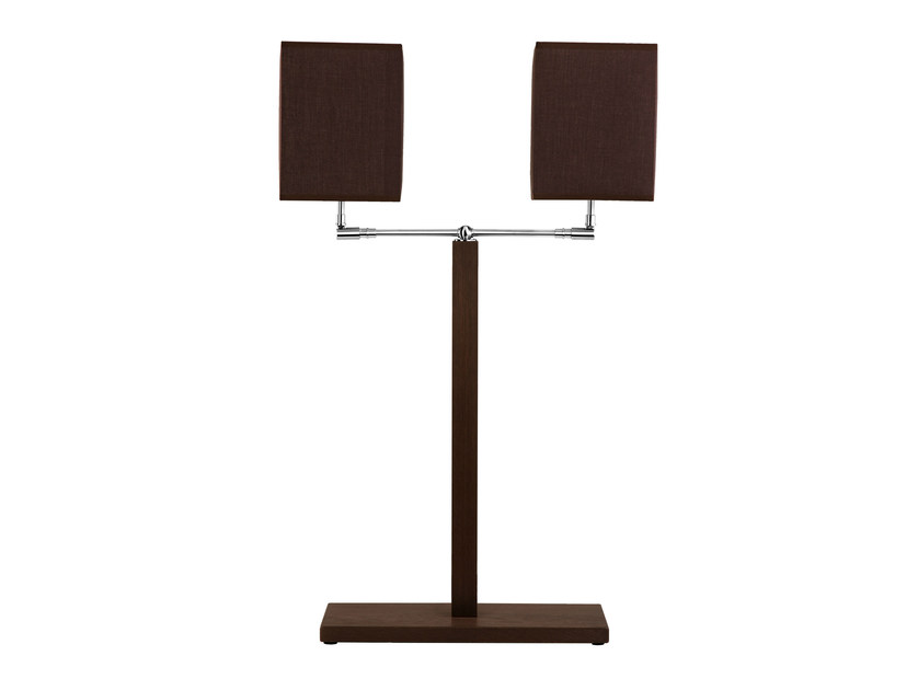 Table lamp H1114 | Table lamp - Hind Rabii