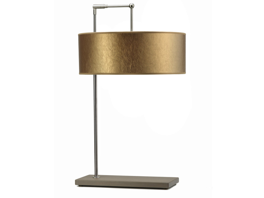 Table lamp T200 - Hind Rabii