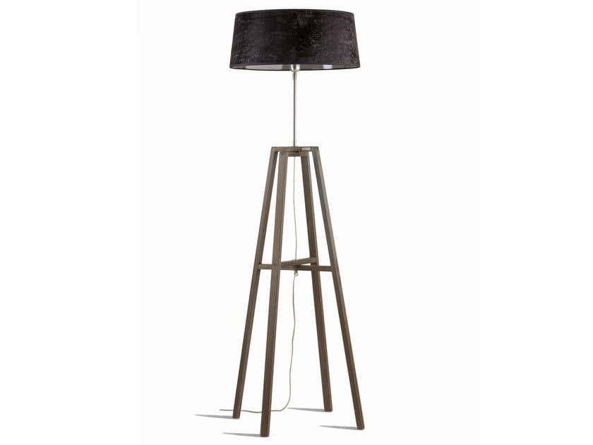 Floor lamp H2085 | Floor lamp - Hind Rabii