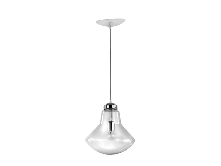 Pendant lamp SP351 | Pendant lamp - Hind Rabii