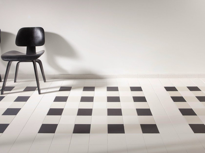 Ceramic wall/floor tiles GLOBAL | Ceramic wall/floor tiles - Mosa